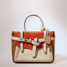 Reed Krakoff-Boxer  STYLE #19485  1090.00