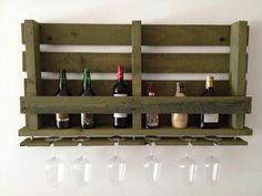botellero-con-palet