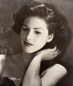 Maria Teresa Sánchez González