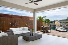 Gallery | Tropical Trend Homes