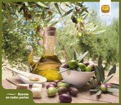 Una verdura, una fruta o una hortaliza.   ¿Sabrías decirnos qué tipo de alimento es la aceituna? Si no estás seguro, en Jolca te lo desvelamos: http://bit.ly/1qxV8lP