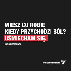 Motywujące cytaty do treningu Daily Quotes, True Quotes, Motivational Quotes, Saving Quotes, Mind Power, Motto, Sport Motivation, Wtf Funny, Book Worms
