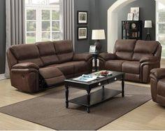 92 best reclining sofa love seats images loveseat sofa pull out rh pinterest com