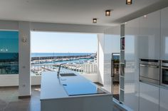 #modern#luxury#apartment#altea#alicante#spain#notar#notar.es