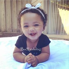 Adorable!  #bourgiebabies #adorable #cute #beautiful #babies #snapchat #filter #butterflyfilter #instagram #girl #infant #iphone7 #follow #like #crown #happy #love #live #laugh #lovequotes #tbt #instadaily #otd #tgif #fbf #likeforfollow #stylebabies #fashion