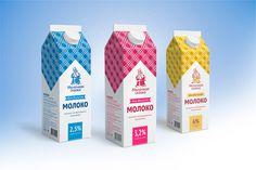 упаковка молока произведено по заказу - Поиск в Google