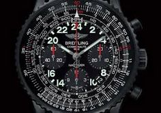 #Breitlingwatch boutique established in the heart of London. Call 02077344799 or visit us at http://www.sell-breitling.co.uk