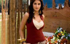 Katrina Kaif New Pictures