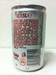 北5763 Coffee Cans, Coca Cola, Canning, Drinks, Drinking, Beverages, Coke, Drink, Home Canning