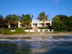Sugar Bird Rest | East End STX, St. Croix | Villas Caribe