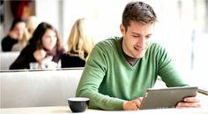Diferencias entre los cursos gratis online y cursos a distancia.