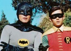 SEO and CRO – The Batman and Robin of Digital Marketing   http://www.opportunitiesplanet.com/internet-marketing/seo-and-cro-the-batman-and-robin-of-digital-marketing/