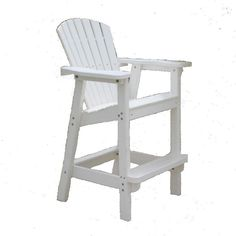 Perfect Choice Furniture Ofcbh Bar Height Adirondack Chair