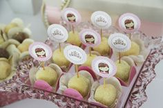 Flavia Ribeiro Andrada – cakes . cupcakes . » princesas