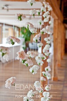 Weddings need not to be expensive. Floral Wedding Decorations, Engagement Decorations, Flower Decorations, Wedding Wishes, Rose Wedding, Wedding Flowers, Wedding Day, Flower Girl Wreaths, Flower Curtain