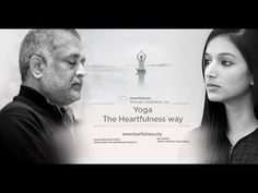 Heartfulness practices with a certified trainer are always free of fees or charges, whether in person or online. Heartfulness presents: Yoga The Heartfulness. 21 June, Certified Trainer, International Day, Yoga, Quotes, Youtube, Quotations, Quote, Youtubers
