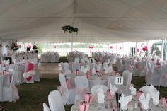 Tralee - outdoor wedding Restaurant, Events, Table Decorations, Party, Wedding, Outdoor, Home Decor, Valentines Day Weddings, Outdoors