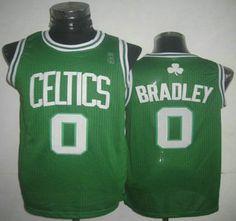 47b6c6040 Boston Celtics Jersey  33 Larry Bird Larry Legend Nickname Revolution 30  Swingman Green Jerseys Cheap