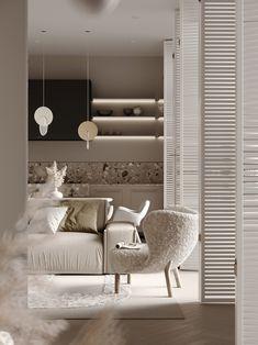 m - Dezign Ark (Beta) Bedroom Layouts, Room Ideas Bedroom, Room Decor, Interior Architecture, Interior Design, Hotel Room Design, Minimalist Room, Living Room Designs, Decoration