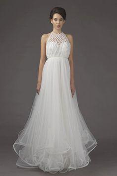 OMG: Princess Philipa wedding dress by princessmemaria on Etsy, $1250.00