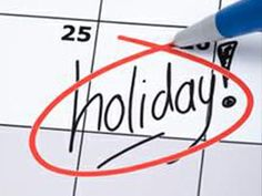 Have you booked yours already? We have some amazing #holidayswithcare scheduled throughout the year. Individual and group available. Call us for more information. 0800 949 6801 #accessibletravel #traveltheworld #assistedholidays #travelwithoutbarriers