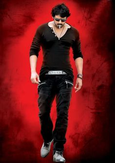 Prabhas In Rebel Actor Picture, Actor Photo, Latest Hd Wallpapers, Movie Wallpapers, Gaming Wallpapers, Prabhas Pics, Hd Photos, Travis Fimmel, Bahubali Movie