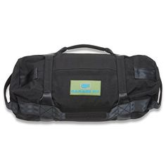 Workout Sandbags For Fitness, Exercise Sandbags, Military Sandbags, Weighted Bags, Heavy Sand Bags, Weighted Sandbag Training, Fitness Sandbags, Training Sandbags, Tactical Sandbags (Black, 30 lb) * You can get additional details at the image link.