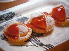 french recipes food - Bing Images