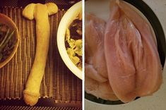 23 Entirely Innocent And Not Even Slightly Rude Pictures Of Food