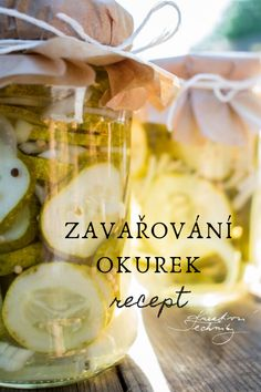 Home Canning, Cookies, Vegetables, Recipes, Crack Crackers, Biscuits, Rezepte, Cookie Recipes, Veggie Food