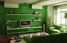 Modern Living Room Interior Design Ideas   Home Interior Design
