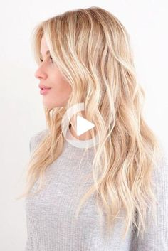 Warm Blonde Hair Shades Perfect for Brightening Your Locks This Blonde Hair With Fringe, Beauté Blonde, Blonde Hair Shades, Blonde Lace Front Wigs, Warm Blonde, Platinum Blonde, Blonde Balayage, Neutral Blonde, Balayage Highlights