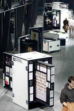 DDF_Ausstellung_111004_04_web