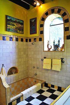 exotic-bathroom-design