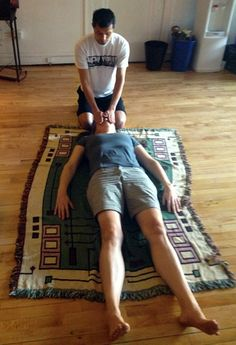 Yet Another Reiki Miracle | Midwest Reiki Community
