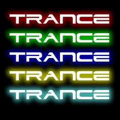 House, Dance and Trance Music Kinds Of Music, Music Love, Good Music, Trance Music, Edm Music, Armin Van Buuren, Leiden, A State Of Trance, Electronic