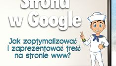 strona_w_google Content Marketing, Seo, Family Guy, Guys, Google, Fictional Characters, Boys, Men, Griffins