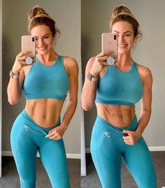 6 Empowering Woman To Inspire You To Love Yourself - Fit Girl's Diary Source by stephaniejopin fitness Body Fitness, Physical Fitness, Fitness Goals, Planet Fitness, Female Fitness Motivation, Health Fitness, Fitness Men, Funny Fitness, Fitness Sport