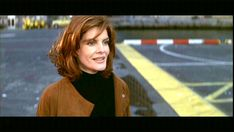 hairstyles for Rene Russo - Google Search