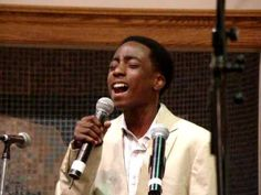 ▶ Lord, I'm available to You with Lyrics by Isaiah - YouTube
