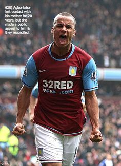 Aston Villa Wallpaper, Aston Villa Fc, Birmingham England, Best Club, Great Team, West Midlands, Sports Shirts, Football, Mens Tops