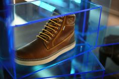 Special Highlights: Special Collections of Women's Shoes Geox