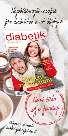 Kritériá na stanovenie diagnózy diabetes mellitus sa sprísnili. Kedysi dobrá hladina cukru vkrvi sa dnes už považuje za hladinu zvýšenú. Pacientov často mätie aj skutočnosť, že nepociťujú zdravotné ťažkosti. Napriek tomu však človek cukrovku mať môže.