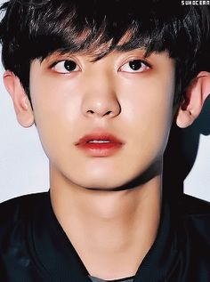 WHY ARE YOU SUCH A HOT MURDERER? US CHANYEOL STANS/VICTIMS/EXO-L'S/EVERYONE WITH A BRAIN KNOWS THE PAIN CAUSED BY THIS BOY! SERIOUSLY YEOL DO NOT DO THIS!