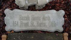 Bazah Home Arts - The Garden Statue Super Store for Northeast Ohio http://bazahhomearts.com/