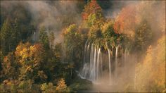 Hermosos paisajes naturales en Europa - en.FotosMundo.net