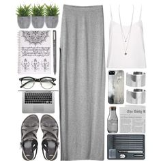 """""""Daily 03.33"""" by yexyka on Polyvore"""