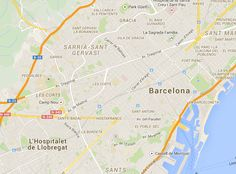 If You Only Have Three Days in Barcelona | List collected by Chris Ciolli | An AFAR Guide