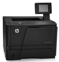 how to set up hp laserjet 400 driver with out HP Printer drivers installation for us operating system support for your upgrade to new drivers. Printer Driver, Hp Printer, Printer Scanner, Laser Printer, Inkjet Printer, Cheapest Printer, Computer Reviews, Mobile Price, New Drivers