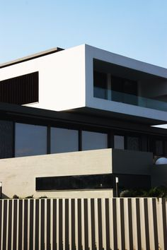private-residence-091.jpg (1500×2251)